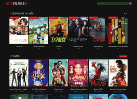 Boxfilmes.net thumbnail