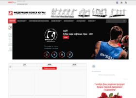 Boxinghmao.ru thumbnail