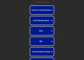 Boy-idols.com thumbnail