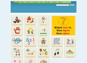 Boyamakitabinet At Wi Boyama Oyunları Boyama Kitabı Coloring