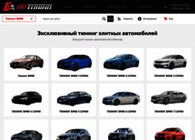 Bp-tuning.ru thumbnail