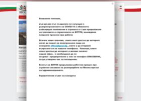 Bpcci.bg thumbnail