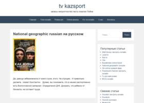 Bpjs.info thumbnail