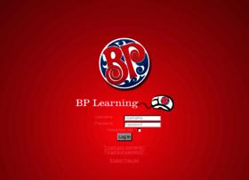 Bplearning.ca thumbnail
