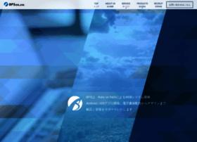 Bpsinc.jp thumbnail