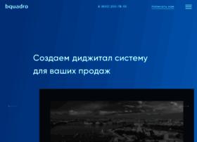 Bquadro.ru thumbnail