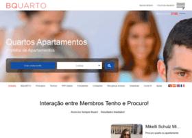 Bquarto.pt thumbnail