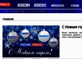 Br-tvr.ru thumbnail