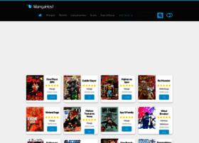 Br.mangahost.com thumbnail