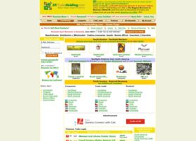 Br.tradeholding.com thumbnail