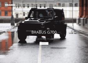 Brabus.ru thumbnail