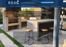 Bracterraza.cl thumbnail