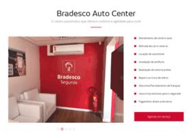 Bradescoautocenter.com.br thumbnail