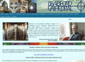 Bradfordcathedral.co.uk thumbnail