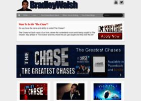 Bradleywalsh.co.uk thumbnail