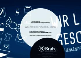 Brafo-werbeartikel.de thumbnail