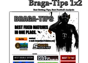 Braga-tips.sportal.tips thumbnail