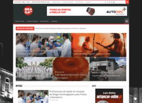 Bragatv.pt thumbnail