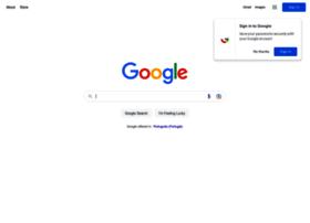 Braillenet.org thumbnail