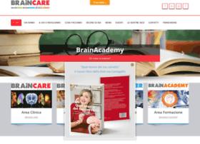 Braincare.it thumbnail