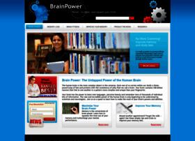 Brainpower.org thumbnail