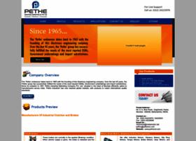 Brakemotor.net thumbnail