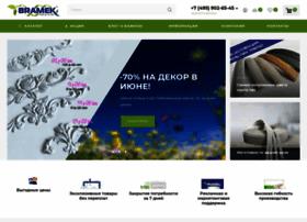 Bramek.ru thumbnail