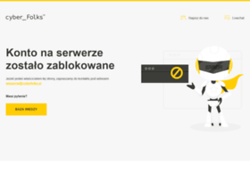 Bramkasms-zagranice.pl thumbnail