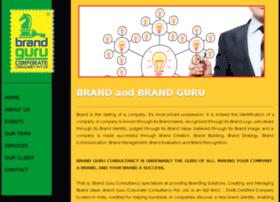 Brand-guru.in thumbnail
