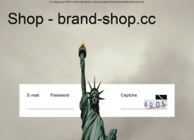Brand-shop.cc thumbnail