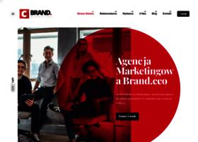 Brand.ceo thumbnail