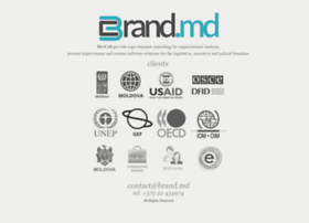 Brand.md thumbnail