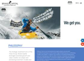 Brandcapital.co.in thumbnail
