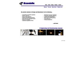 Brandelle.ca thumbnail