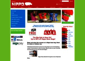 Brandhippo.co.uk thumbnail