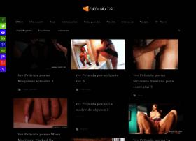 Brandmoda24.ru thumbnail