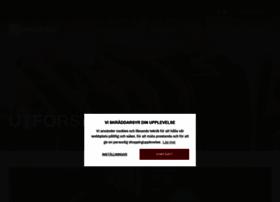Brandos.se thumbnail