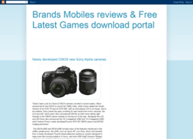 mobile jammer delhi sultanate - mobile jammer abstract landscape