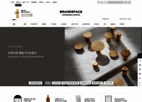 Brandspace.co.kr thumbnail