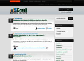 Brasil-economia-governo.org.br thumbnail