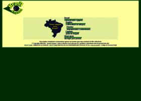 Brasilchannel.com.br thumbnail