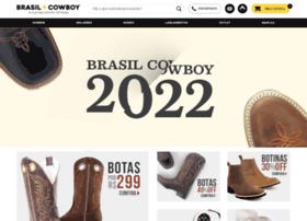Brasilcowboy.com.br thumbnail