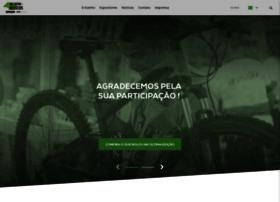 Brasilcyclefair.com.br thumbnail