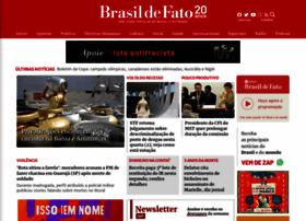 Brasildefato.com.br thumbnail