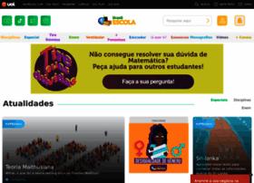 Brasilescola.com thumbnail