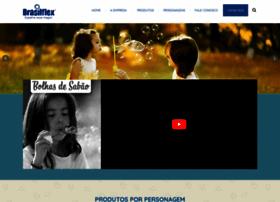 Brasilflex.com.br thumbnail
