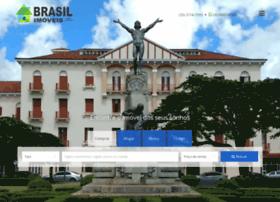 Brasilimoveisonline.com.br thumbnail