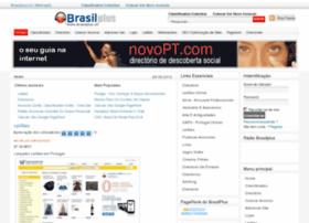Brasilplus.ch thumbnail