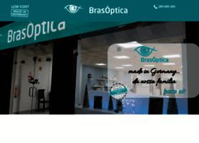 Brasoptica.pt thumbnail