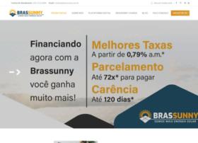 Brassunny.com.br thumbnail